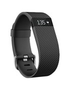 Fitbit Charge HR Activity Wristband Small