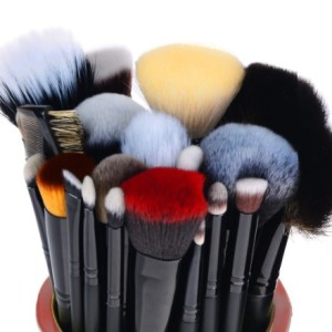 SHANY Masterpiece Brush Set