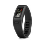 Garmin Vivofit Fitness Band Black Without Heart Monitor