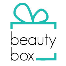 One Beauty Box