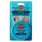 O Keeffes Healthy Feet Foot Cream