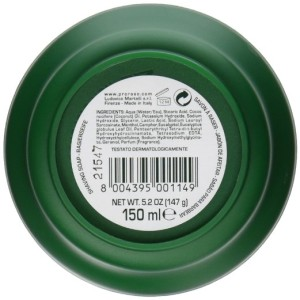 Proraso Shaving Soap New Formulation