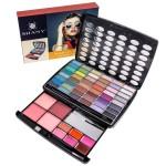 SHANY Glamour Girl Makeup Kit