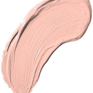 NYX Matte Lipstick Nude