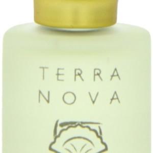 Terranova Perfume Essence China Musk