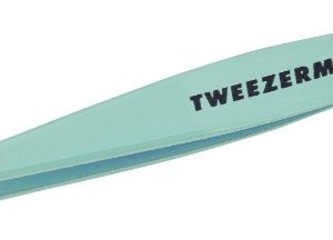Tweezerman LTD Mini Slant Tweezer