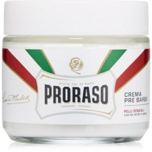 Proraso Anti Irritation Pre Shave Cream