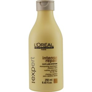 L OREAL Professionnel Intense Repair Expert Serie Shampoo 8.45 Ounce