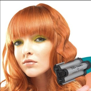 Buy Hair Curler Curling Iron Hair Rollers For Women In