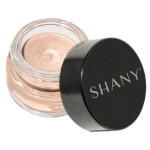 SHANY Eye Lip Primer Base