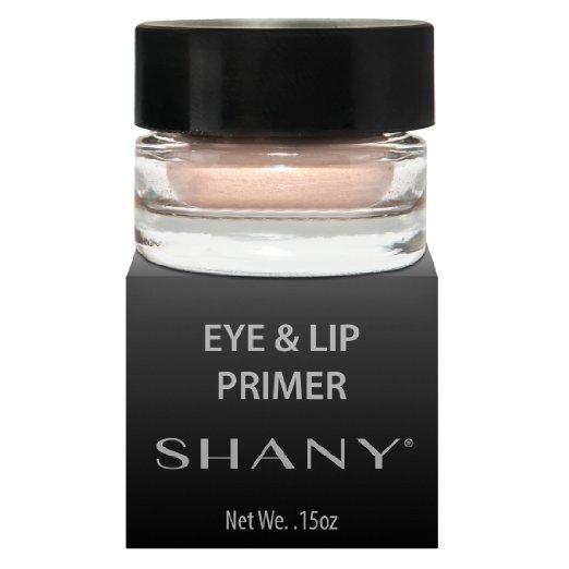 SHANY Eye Lip Primer Base