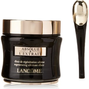 Lancome Absolue L Extrait Face Cream
