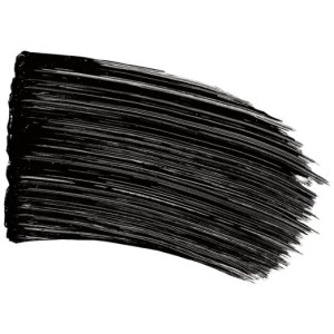 Amazing Blinc Black Mascara