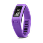 Garmin Vivofit Fitness Band Purple Without Heart Rate