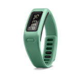 Garmin Vivofit Fitness Band Teal Without Heart Monitor