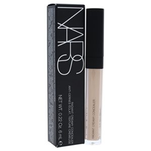 NARS Long Wearing Radiant Creamy Concealer Vanilla