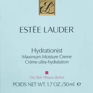 Estee Lauder Hydrationist Creme Unisex
