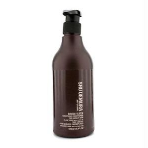 Shu Uemura Shusu Sleek Smoothing Conditioner
