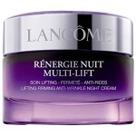 Lancome Renergie Nuit Multi-Lift Firming Cream