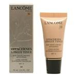 Lancome Effacernes Long Lasting Softening Concealer