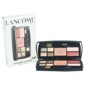 Lancome Tendre Voyage Ladies Makeup Palette