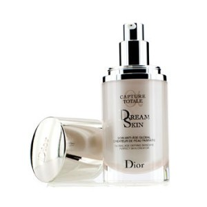 Christian Dior Capture Totale Dream Skin 1 Ounce
