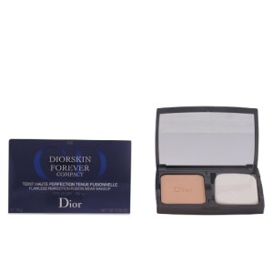Christian Dior Diorskin Forever Compact SPF25