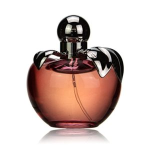 Nina Ricci Nina Women Eau De Toilette Spray