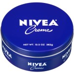 NIVEA Body Creme 382 g Dermatologically Approved