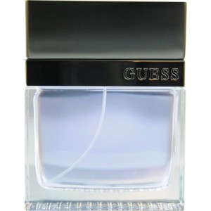 Guess Seductive Homme Men Eau De Toilette Spray