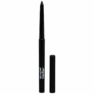 Revlon ColorStay Eyeliner Plus SoftFlex Black 201