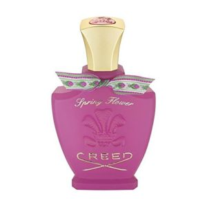 Creed Spring Flower Eau De Parfum Ladies Spray