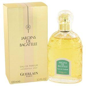 Guerlain Jardins De Bagatelle Eau De Parfum Spray