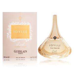 Guerlain Idylle Duet Jasmin Eau De Parfum Spray