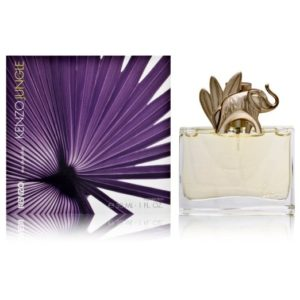 Kenzo Jungle Elephant 1 oz Eau De Parfum Spray