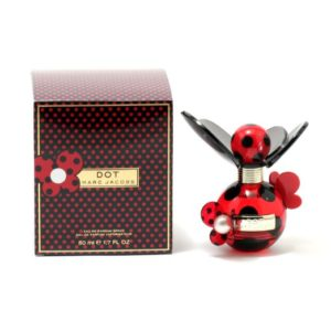 Marc Jacobs Dot Eau De Parfum Ladies Spray