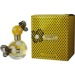 Marc Jacobs Honey Eau de Parfum Ladies Spray