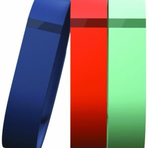 Fitbit Flex Small Wristband Accessory Pack