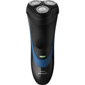 Philips Norelco Convenient Electric Shaver 2100