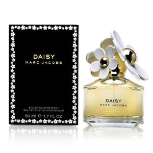 Marc Jacobs Daisy Eau De Toilette Ladies Spray