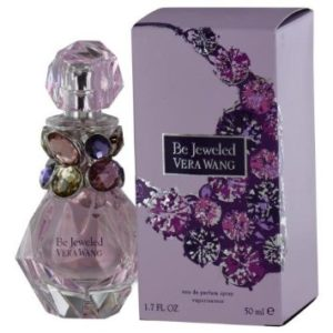 Vera Wang Jeweled Eau De Parfum Ladies Spray