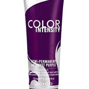 Joico Intensity Semi-Permanent Hair Color Amethyst