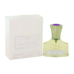 Creed Gift Acqua Fiorentina Perfume Millesime Spray