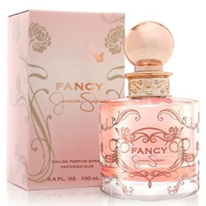 Jessica Simpson Fancy Eau De Parfum Spray 100 ml