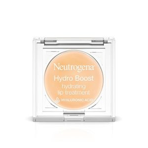 Neutrogena Hydro Boost Hydrating Lip Care Treatment