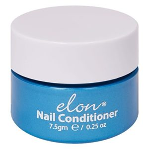 ELON Dermatologist Recommended Nail Conditioner