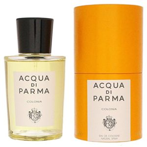 Acqua Di Parma Gentlemen Cologne Spray 100 ml
