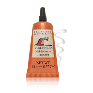 Crabtree Evelyn Gardeners Nail Plus Cuticle Therapy