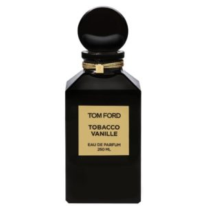 Tom Ford Tobacco Vanille Eau De Parfum Decanter