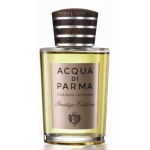 Acqua Di Parma Colonia Intensa Prestige Edition